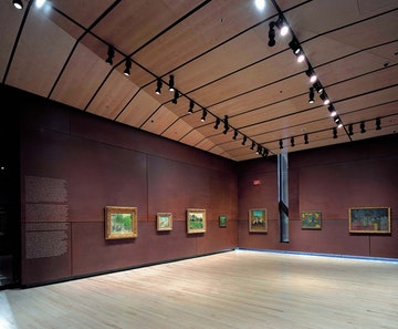 Guggenheim hermitage2