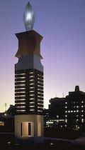 Cincinnati Tower
