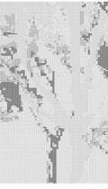 Alexandria pattern engineering