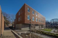 Brown university copyright zahner 8685