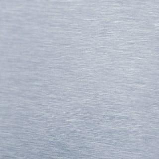 0b9778f5 feb1 4ffd 97ae 7739dfb4b3ca%2fstainless steel detail
