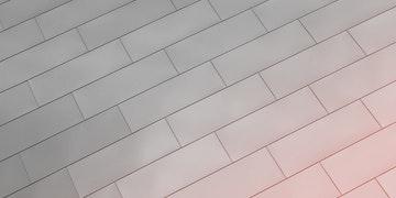 0d760322 fcc1 4495 9f65 540d415deb04%2fstainless steel.jpg?blend=%2fscreens%2fscreen 3840x1920