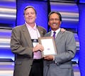 Robert Zahner Named 2012 SMACNA Contractor of the Year