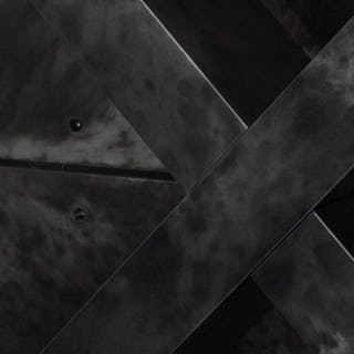 1041548f 8758 4a24 aee9 352c6fcf51e3%2fblackened steel detail