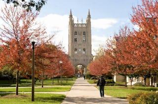 Zahner to speak at Missouri University at Columbia, Open to Public