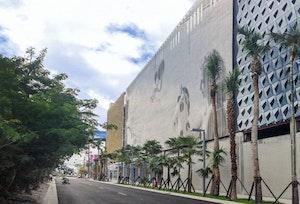 Miami baldessari facade zahner 2 1024x698