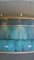 Smu 9979 collins center conference room