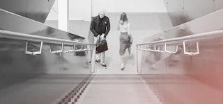 Kt stair photo copyright zahner 0934.jpg?blend=%2fscreens%2fscreen 3840x1920