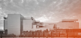 Eugene courthouse photo c zahner 3110 crop.jpg?blend=%2fscreens%2fscreen 3840x1920