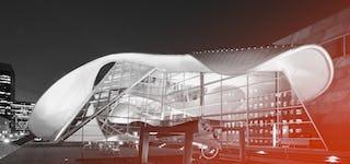 Randall Stout Architects