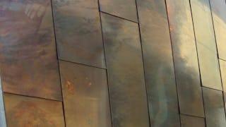 Waipolu Gallery