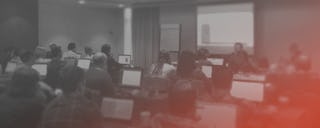 Join the Parametric Modeling Workshop with Kyle Watson and Jonathan Asher
