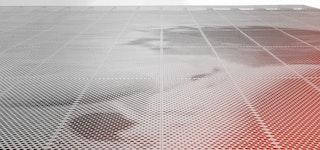 Upward view baldessari facade.jpg?blend=%2fscreens%2fscreen 3840x1920