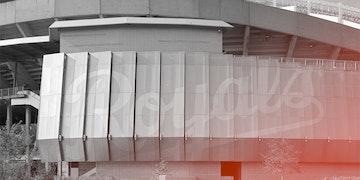 Royals stadium  c sinclair 534402.jpg?blend=%2fscreens%2fscreen 3840x1920