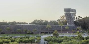 De young museum 3354