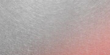 22ca9aea d670 45ac 9b2c c9aa0a1643f3%2fbrass.jpg?blend=%2fscreens%2fscreen 3840x1920