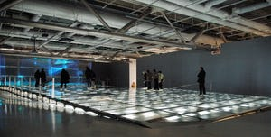 Morphosis exhibition in paris april 2006 182 1024x520