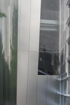 Ibm world headquarters  c  zahner 6078