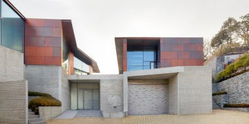 Daeyang Gallery
