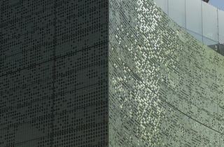 Facade Tectonics: The Art, Science and Technology of the Building Skin