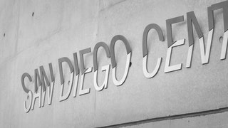 San diego public library luce studio photo by tex jernigan copyright zahner 6707