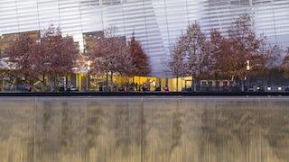 September 11 Museum
