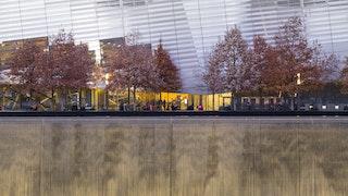 911 museum photo c zahner 9084