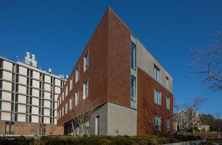 Brown university copyright zahner 8640