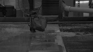 35aef53b 5c97 4366 b760 956107b0fc6c%2fwater jet custom automation