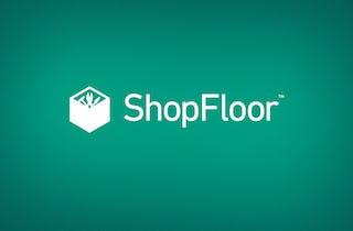 ShopFloor, Zahner to show at AIA 2015