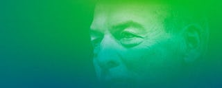 Rem Koolhaas turns 70