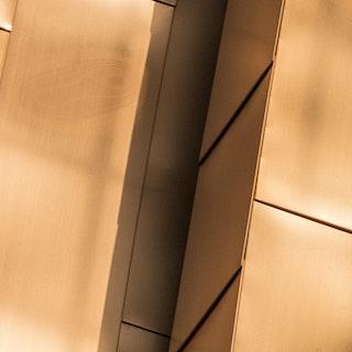 3f8caa71 0d01 4636 9f78 fa7ccc3a5155%2ftitanium coated stainless