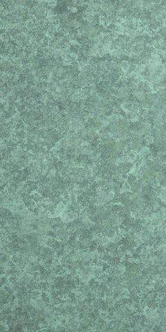 40082cba 3ae1 4f73 98c4 ca9df8994e4f%2fzahner materials star blue detail