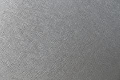 Angel hair aluminum 9396