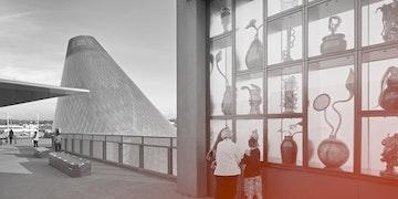 Museum of glass photo c zahner 3012.jpg?blend=%2fscreens%2fscreen 3840x1920