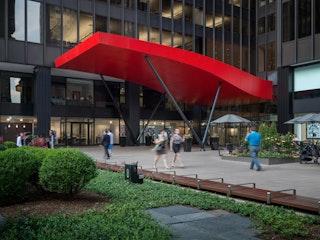 Chicago michigan plaza 3587 2