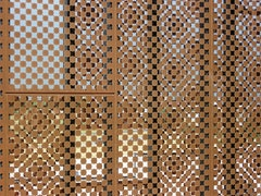 Irving detail pattern
