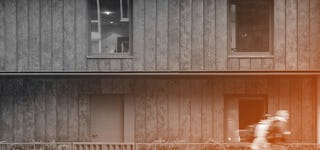 ODA-Architecture