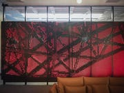 How to Create Extraordinary Project Impact with Custom Perforated Metal Panels