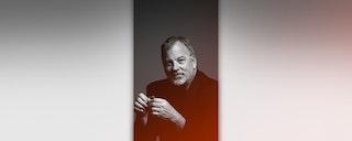 Bill zahner banner.jpg?blend=%2fscreens%2fscreen 3840x1920
