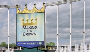 Royals crown4