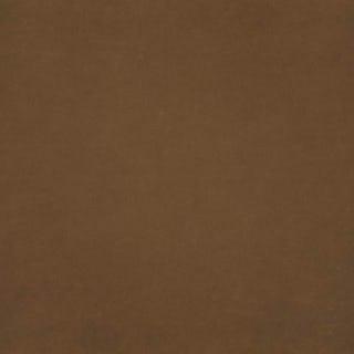 5faec47c edbc 4ce5 8f9c ff0602ee7e37%2fpatinated bronze detail