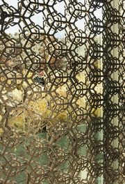 Kinetic facade 02