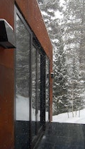 Vail residence