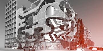 Musuem garage rendering.jpg?blend=%2fscreens%2fscreen 3840x1920