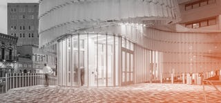 CDFL Architects