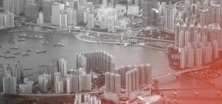 Tsing yi station overview wing1990hk.jpg?blend=%2fscreens%2fscreen 3840x1920