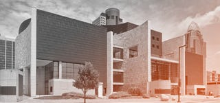 Blackburn Architects