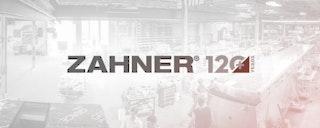 681d01d5 b57a 4a0e a5d1 4e0740362cef%2fzahner shop logo.jpg?blend=%2fscreens%2fscreen 3840x1920