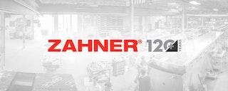 681d01d5 b57a 4a0e a5d1 4e0740362cef%2fzahner shop logo